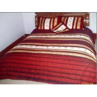 China Comforter with embro GGE6303R wholesale