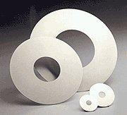 China Aluminum Alloys for Disk Blanks on sale