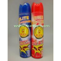 China Spray insecticide on sale