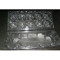 |PVC vacuum Next page PVC boxes of eggs