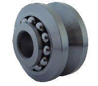 Wholesale Bearing LineGuideBearing from china suppliers