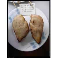 China COOKED POULTRY ROASTED CHICKEN BREAST wholesale