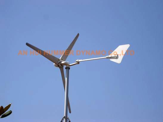 Small Wind Turbine For Home Images Images Of Small Wind
