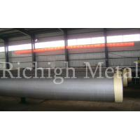China Steel Pipes Pipe Line Pipe Line wholesale