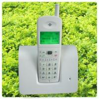 China Wireless Phone LS-C6698 wholesale