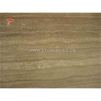 Wholesale Brown Serpeggiante from china suppliers