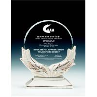 China AWARDS & TROPHIES SR106 wholesale