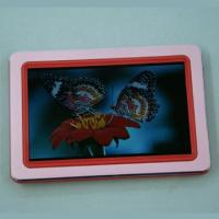 China 4.3 inch touch screen mp5 player-(TH-M8) wholesale