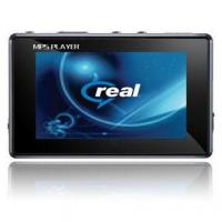 China Hot 2.8 inch MP5 Player(TH-M102) wholesale