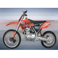 China Cross Bike(Pit  Bike) CB09(200CC,KTM Copy) wholesale