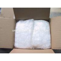 Wholesale Chemical fibers polypropylene fiber monofilament form from china suppliers