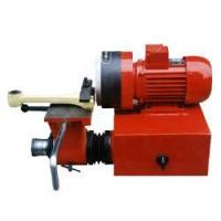 China 3M9916 GRINDING MACHINE OF END PLANE wholesale
