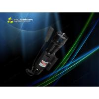 China Flashlight Lasers L2GreenLaserFlashLight L2 Green Laser FlashLight wholesale