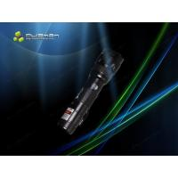 China Flashlight Lasers L3GreenLaserFlashlight L3 Green Laser Flashlight wholesale