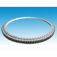 Wholesale Yaw/varying bearing for wind-power from china suppliers