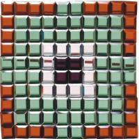 Wholesale Simple Pattern Series ZH024 from china suppliers