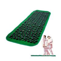 China Indoor Fitness Art.BODY-BUILDING ROAD on sale