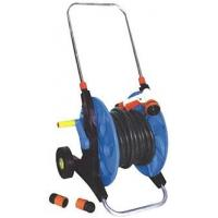Wholesale Hose Reel Products Model:HD4007 from china suppliers
