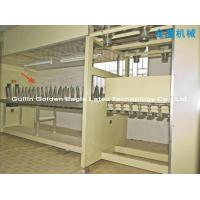 China Type I condom dry type electric testing machine wholesale