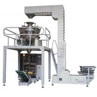 China verticalpacking… Product Name:vertical packing machine wholesale