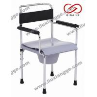 Commode Chair Rang... LXLY301-B