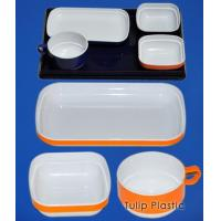 Inflight Catering Product  TP-RS001