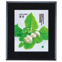 China R-Orthodontic ItemDental Clinic Adornment photo frame wholesale