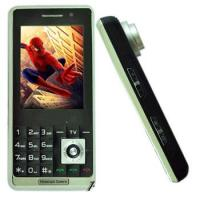 Details About Black Leather Case Cover For Nokia Asha 202 205 206 208 together with N800 Mobile Phone WIFI TV Nokia Shape Images  View More Photos About also Quad Band Mini Phone KA08 N97C CCK10 E71 T 98 N7 Bridgat likewise Quad Band Mini Phone KA08 N97C CCK10 E71 T 98 N7 Bridgat as well N800 Mobile Phone WIFI TV Nokia Shape Images  View More Photos About. on n97c