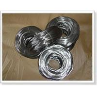 China Welded Wire Mesh Galvanized Iron Wire wholesale