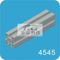 Wholesale Jig & Fixture4545 from china suppliers