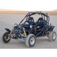 Bicycle Position:products>> Dune Buggy/Go Kart