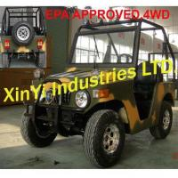 China Bicycle Position:products>> Dune Buggy/Go Kart>>Buggy wholesale