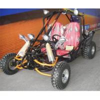 China Bicycle Position:products>> Dune Buggy/Go Kart>>Go Kart wholesale
