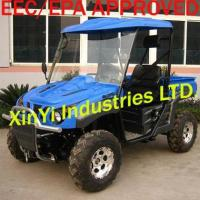 China Bicycle Position:products>> Utility Vehicle wholesale