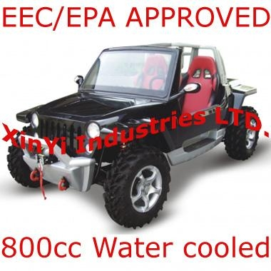 China Bicycle Position:products>> Dune Buggy/Go Kart>>Buggy