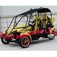 Bicycle Position:products>> Dune Buggy/Go Kart>>Go Kart