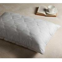 China Down pillow wholesale