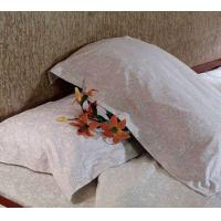 China Silk Pillow wholesale