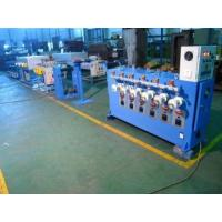 China LISTRONG-T40 Annealing Tin Machine wholesale