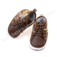 China PU Baby Shoes Model:RE0165 wholesale