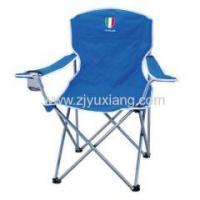 Lafuma camping chairs images buy lafuma camping chairs - Lafuma camping table ...