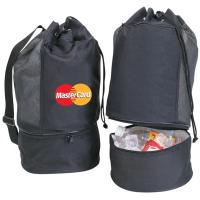 Wholesale Cooler Bags Item #: COOLER-CB290 from china suppliers