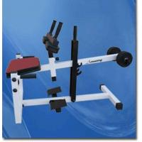 Wholesale Strength Systems Series AMA-328 from china suppliers