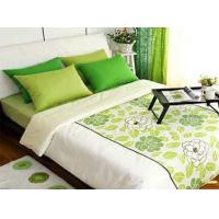 Wholesale Bamboo Fiber Series Bamboo Fiber Bedding Sets from china suppliers