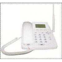 China GT1000MD Fixed Wireless Phone supports both GSM and PSTN operation mode wholesale
