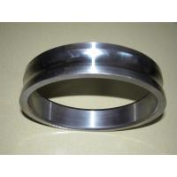 Wholesale >>Bearing Turned Rings from china suppliers