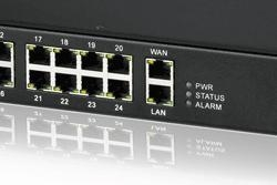 China All-in-One IP-PBX