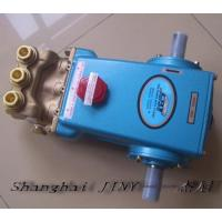 China High pressure plunger pumps-CAT wholesale