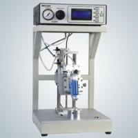 Wholesale CIRCULAR DISPENSING DEVICE RDU-200 from china suppliers
