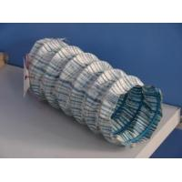 Steel-plastic Soft Pipes